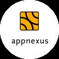 apnexus