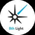 eight_light