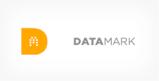 data_mark
