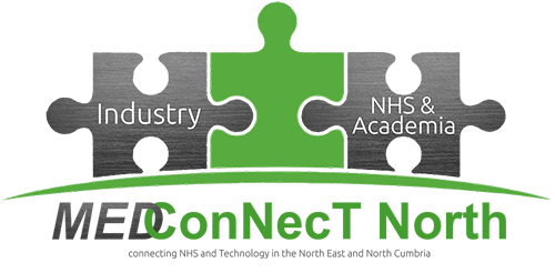medconnectnorth