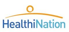 healthination-logo